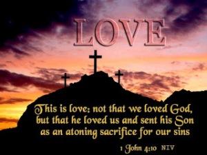 God-love-1john410