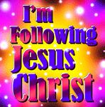 following_jesus_04s