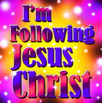 following_jesus_04s