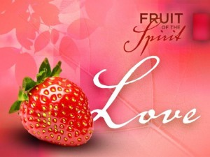 Fruit-of-the-Spirit-Love-300x225