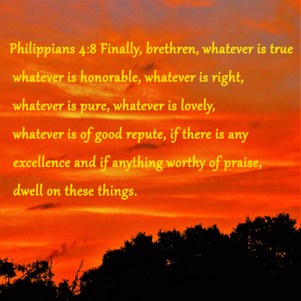 philippians-4-8-picture
